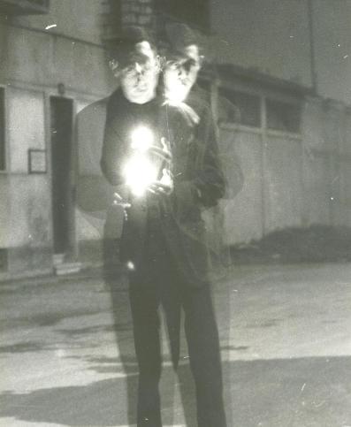 ges 1964